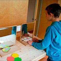 MMACA: Un museu per a jugar amb les matemàtiques