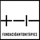 Activitats familiars a la Fundació Antoni Tàpies