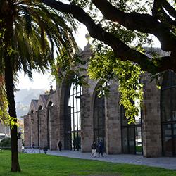 Activitats familiars al Museu Marítim de Barcelona