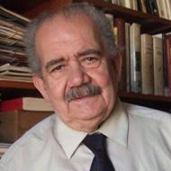 Un nou premi per a Albert Jané