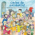 Les solidaritats amb ulls d'infant