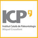 Museu de Paleontologia Miquel Crusafont