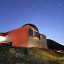 Centre d'Observació de l'Univers
