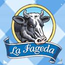 Visita la fàbrica de La Fageda