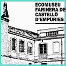 Activitats a l'Ecomuseu-Farinera de Castelló d'Empúries