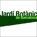 Activitats familiars al Jardí Botànic!