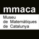 Museu de Matemàtiques de Catalunya a Cornellà del Llobregat