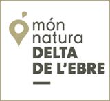 MónNatura Delta