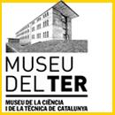Museu del Ter