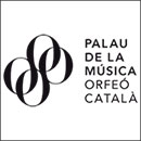 Concerts familiars al Palau de la Música