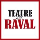 Programació infantil al Teatre del Raval