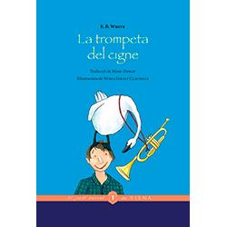 La trompeta del cigne