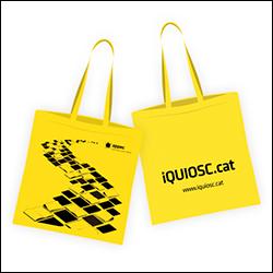 iQUIOC.cat: per Sant Jordi, revistes amb regal