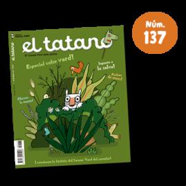 El Tatano 137