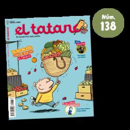 El Tatano 138