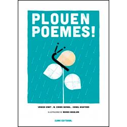 Plouen poemes!