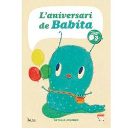 L'aniversari de Babita