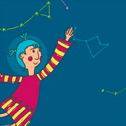 14a Festa del joc i el lleure en català