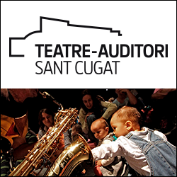 L'Auditori – Sant Cugat