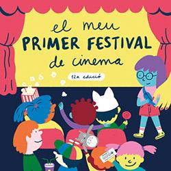El Meu primer Festival de Cinema