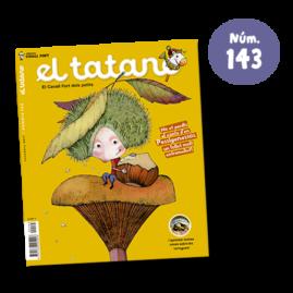 El Tatano 143