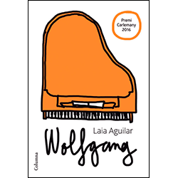 Wolfgang (Extraordinari)