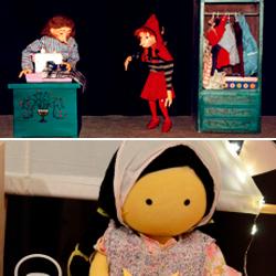 Associació Cultural de Granollers – Roda d'espectacles infantils