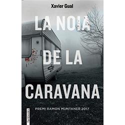 La noia de la caravana