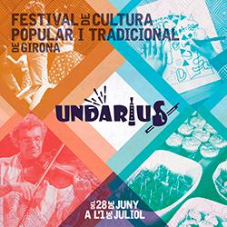 Festival Undàrius familiar 2018