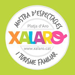 5a edició del Festival Xalaro