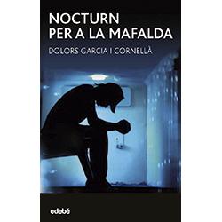 Nocturn per a la Mafalda
