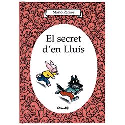 El secret d'en Lluís