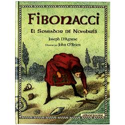 Fibonacci. El Somiador de Nombres