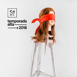 Festival Temporada Alta