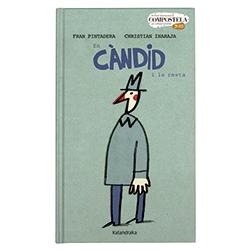 En Càndid i la resta