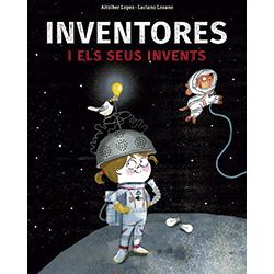 Inventores