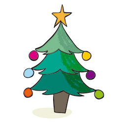 És Nadal a Cavall Fort!