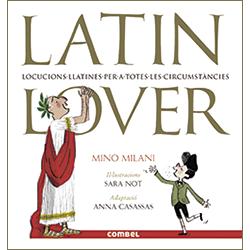 Latin lover: locucions llatines per a totes les circumstàncies