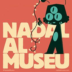5a edició de Nadal al Museu