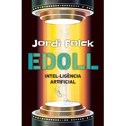Edoll: intel·ligència artificial