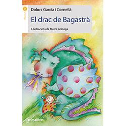 El drac de Bagastrà