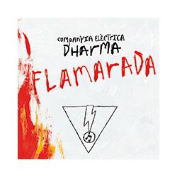 Flamarada