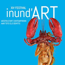 Inund'ART