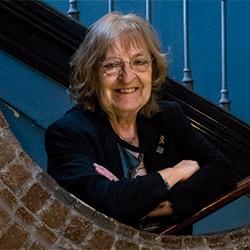 Marta Pessarrodona, Premi d'Honor de les Lletres Catalanes