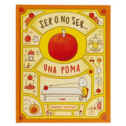 Ser o no ser… una poma