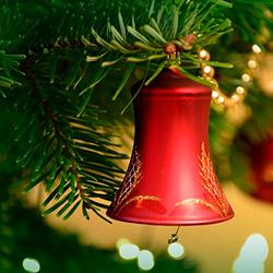 Fires i mercats tradicionals per donar la benvinguda al Nadal