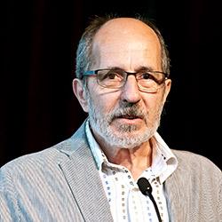 Adeu a Josep M. Aloy