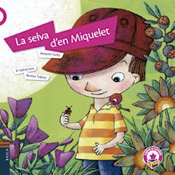Els contes d'en Miquelet