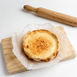 Pastissets de formatge