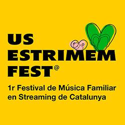 Us Estrimem Fest